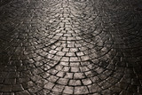 light is reflected back cobblestone