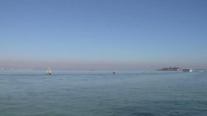venetian lagoon 02