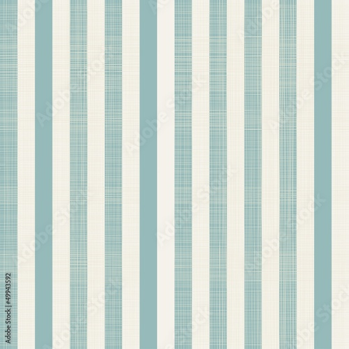 Fototapeta retro geometric abstract background with fabric texture