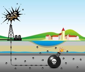 fracking2802a