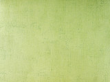 light green texture wallpaper background