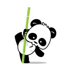 Panda Style 4
