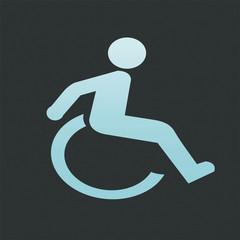 handicap11