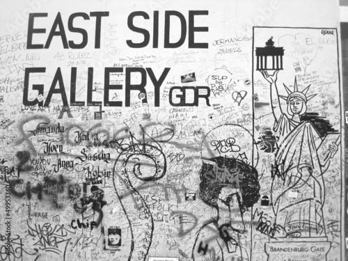mur-berlinski-east-side-gallery