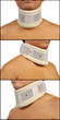 Set Of Neck Support Images