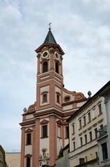 Passau_04