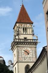Passau_03