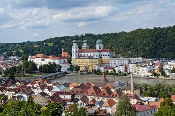 Passau_12