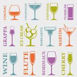 AlcoholCoctails