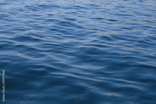 Fototapeten,wasser,blau,teich,meer