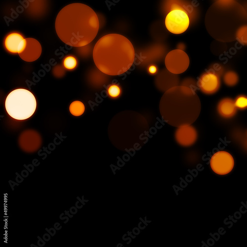 Digital Bokeh