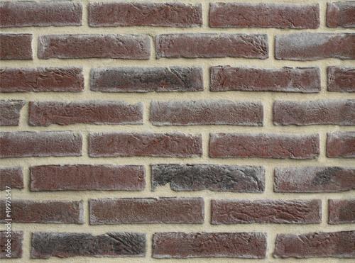 Fototapeten,brick wall,backstein,textur,nahtlos