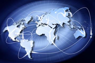 WORLD_collegamenti_1