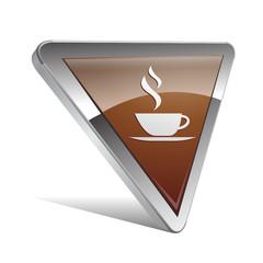 button_braun_kaffee