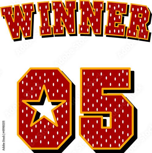 winner 05
