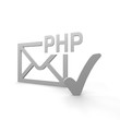 php, mail, mailserver, server,