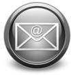 mail, Vektor-button