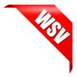 WSV, Vektor-Ecke