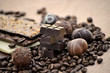 Schokolade