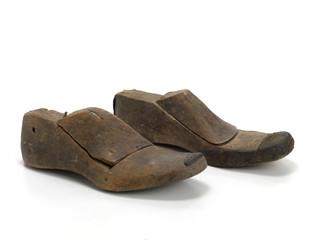 forme per scarpe