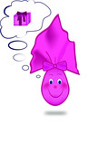 Uovo con sorpresa - 50008112