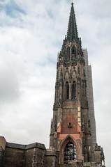 Nikolai Kirche