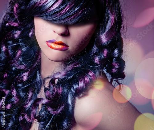 haircolors 22
