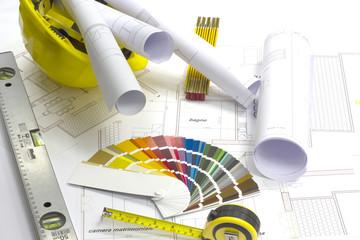 progettare e costruire