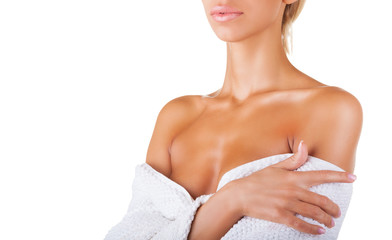 Breast Care