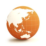 Earth Orange
