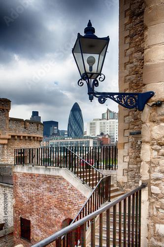 widok-na-londyn-z-wiezy
