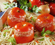 tomates farcie