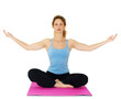 Yoga (M)