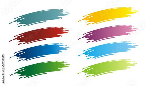 Ajax Paint Colors
