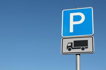 Parkplatz04