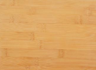 Chopping board close up