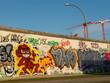 Mauergraffiti