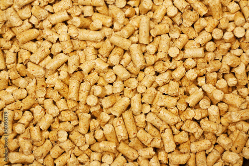 Wood chip bio fuel a renewable alternative source of energy