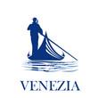 Vector logo Venice