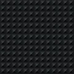 black chocolate seamless texture