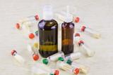 medicinal preparations