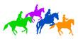 Pferdesport - 19