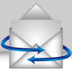 Mailing Vector