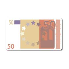 50euros1