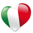 Heart Italia