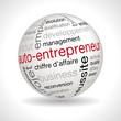 Sphère auto-entrepreneur