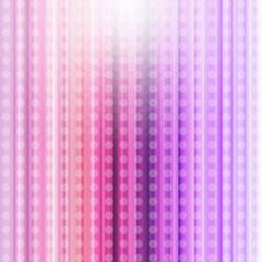 raster background
