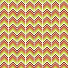 pattern_elka