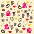pattern_kitchen