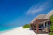 Beach - Maldives - 50101320